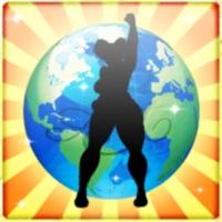 All Star Twerkers: Worldwide free Resources hack