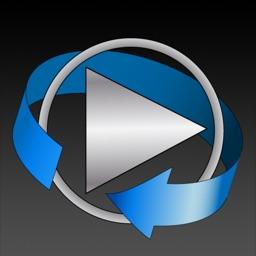 Video Playlist Manager Lite