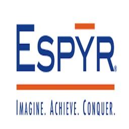 Espyr