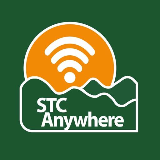 STC Anywhere