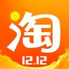 淘宝HD-Taobao for iPad icon