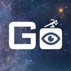 HeroGoGo icon