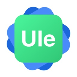 Ule: language learning