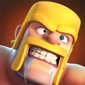 Clash of Clans icon