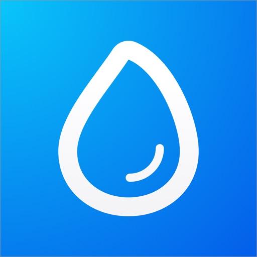 Waten - Water Tracker Reminder