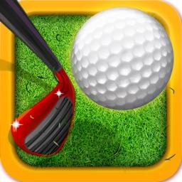Super Golf - Golf Game