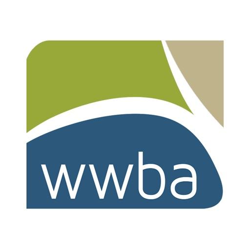 WWBA Member App