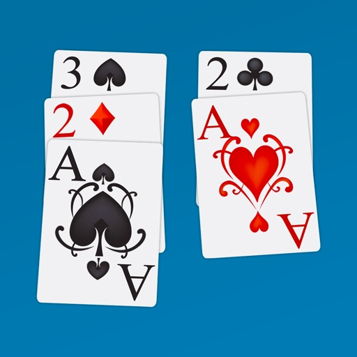 FreeCell Royale Solitaire Pro