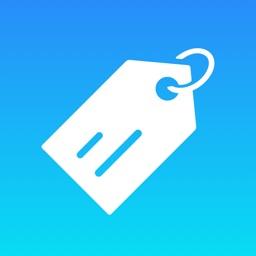 MC App for seller