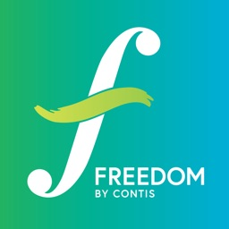 Freedom by Contis