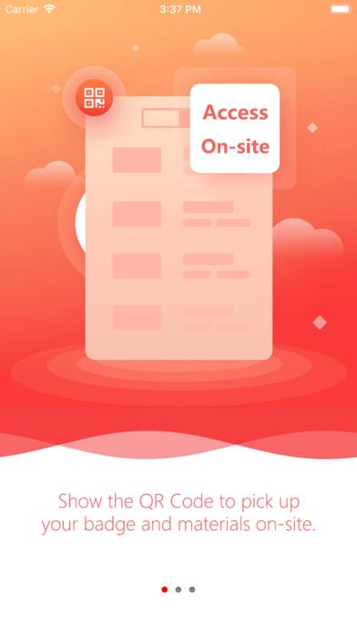 HT CIS app image
