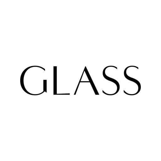 The Glass Magazine