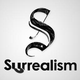 Surrealism: Photo & Art Maker