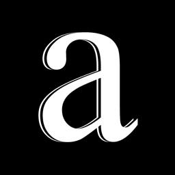 Abbreviate: Write your story