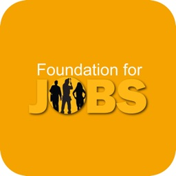 Foundation For Jobs
