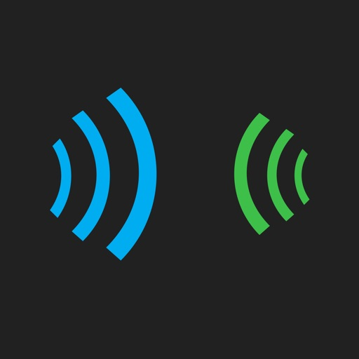 AI Voice and camera translator