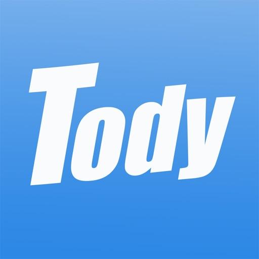 Tody download