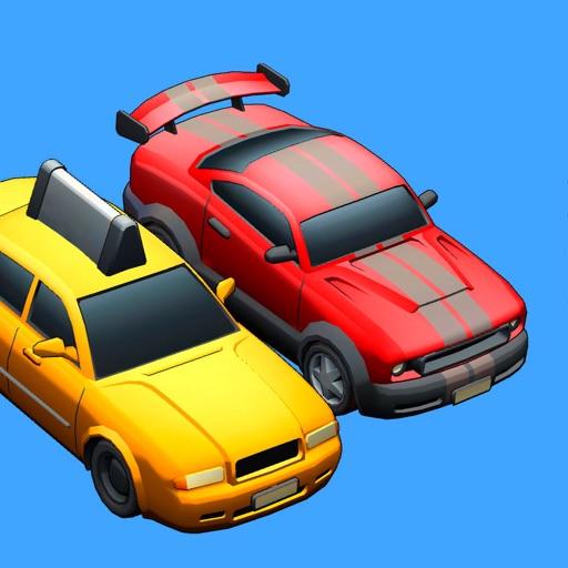 Машинки игры гонки игра машины