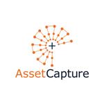 AssetCapture