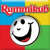 Rummikub Jr. - iPhoneアプリ