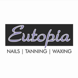 Eutopia Nails and Beauty