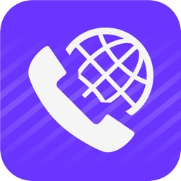 Comfi Cheap International Call