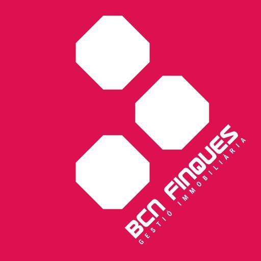 BCN Finques
