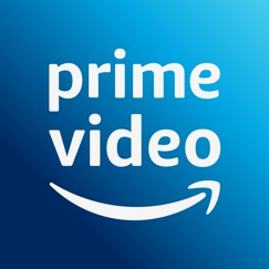 Amazon Prime Video app tips, tricks, cheats