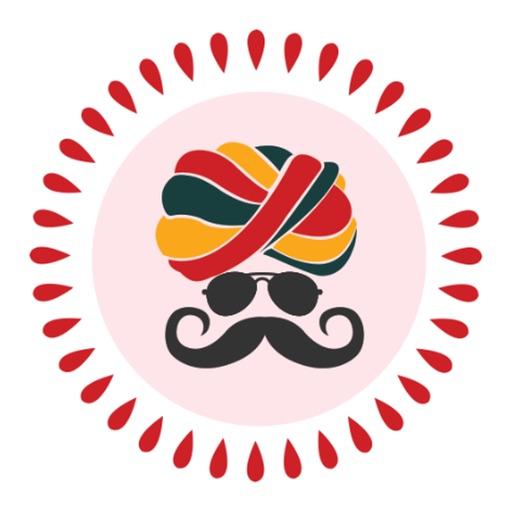Indian Hotspot