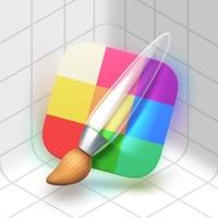 iThemes - Aesthetic Homescreen