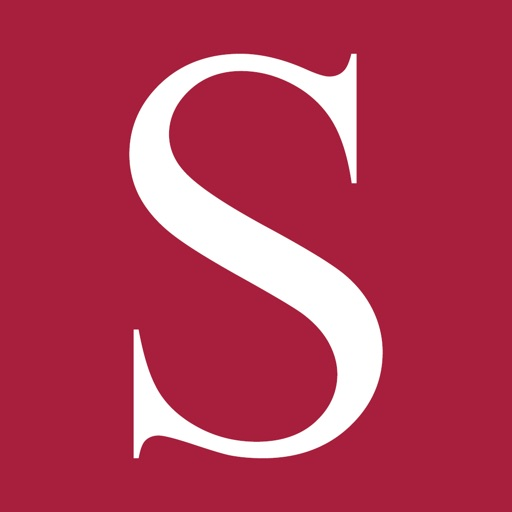 Sonntagsblatt 360° Evangelisch