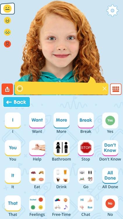 InnerVoice Smart Communication
