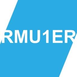 RMU1ER Config