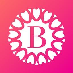 Bloom Mum-Fitness App 4 Women