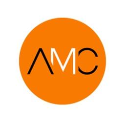 AMC Vantage