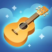 治愈音符 : 吉他与钢琴