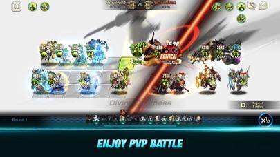Brave Nine - Strategy RPG free Diamonds and Life hack
