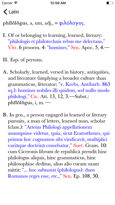 philolog.usのおすすめ画像4