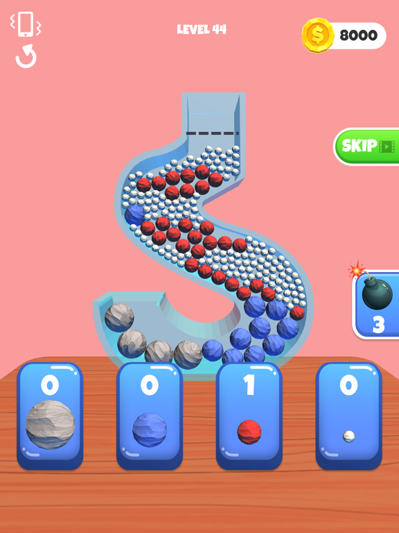 Fit and Squeeze screenshot 16
