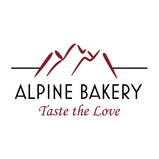 Alpine Bakery and Trattoria