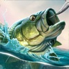 Fishing Deep Sea Simulator 3D Ranking