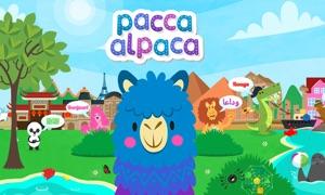 Pacca Alpaca - Videos & Songs