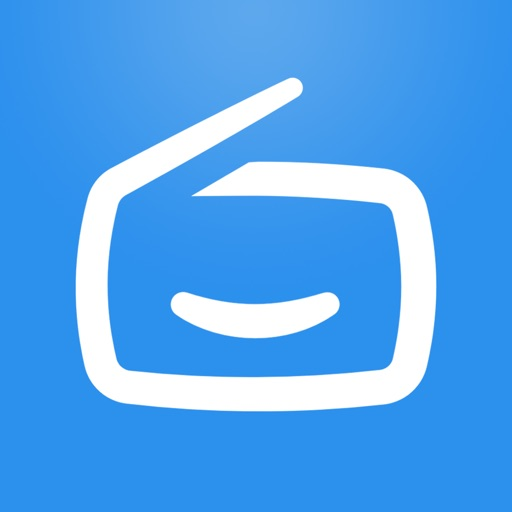 Baixar Simple Rádio - Rádios FM & AM para iOS