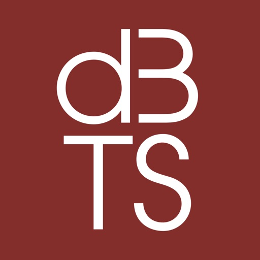 dBTS Digital On-the-Go