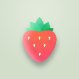 Healthy Eating App - Fitberry