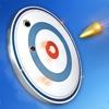 シューティングワールド:スナイパー - iPadアプリ