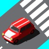 Smashy Road - Fun Race 3D