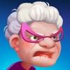 Granny Legend - iPhoneアプリ