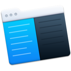 ‎Commander One - file manager