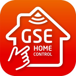 GSE HOME CONTROL